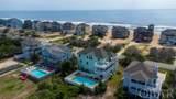 41518 Ocean View Drive - Photo 36