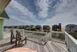 41518 Ocean View Drive - Photo 4