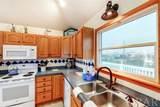 41518 Ocean View Drive - Photo 9