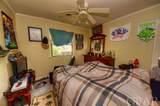 4302 Barracuda Drive - Photo 11