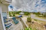 4302 Barracuda Drive - Photo 14