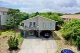 4302 Barracuda Drive - Photo 2