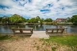 50230 Snug Harbor Drive - Photo 24