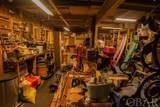 50230 Snug Harbor Drive - Photo 32