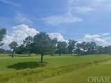 163 Carolina Club Drive - Photo 10