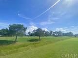 163 Carolina Club Drive - Photo 11