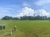 163 Carolina Club Drive - Photo 6