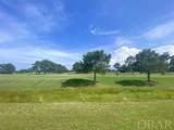 163 Carolina Club Drive - Photo 7