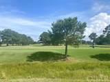 163 Carolina Club Drive - Photo 8
