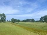 163 Carolina Club Drive - Photo 9