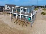 24131 Ocean Drive - Photo 1