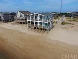24131 Ocean Drive - Photo 2