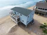 24131 Ocean Drive - Photo 23