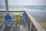 24131 Ocean Drive - Photo 24
