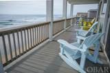 24131 Ocean Drive - Photo 25