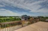 26221 Wimble Shores Drive - Photo 22