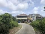 146 Olde Duck Road - Photo 23