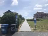 146 Olde Duck Road - Photo 24