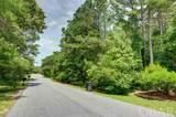 124 Sunnyside Drive - Photo 2