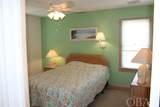 5804 Seachase Drive - Photo 15
