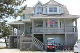 5804 Seachase Drive - Photo 2