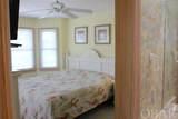 5804 Seachase Drive - Photo 25