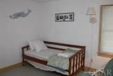 5804 Seachase Drive - Photo 31