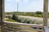 5804 Seachase Drive - Photo 36