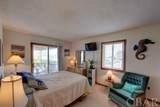 24244 Resort Rodanthe Drive - Photo 12