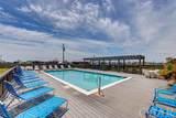24244 Resort Rodanthe Drive - Photo 14