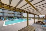 24244 Resort Rodanthe Drive - Photo 15