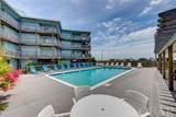 24244 Resort Rodanthe Drive - Photo 16