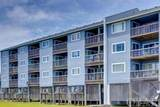 24244 Resort Rodanthe Drive - Photo 17