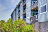 24244 Resort Rodanthe Drive - Photo 18