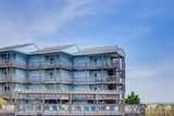 24244 Resort Rodanthe Drive - Photo 19