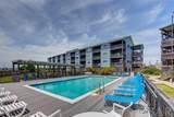 24244 Resort Rodanthe Drive - Photo 2