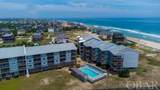 24244 Resort Rodanthe Drive - Photo 20