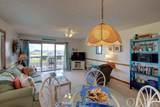 24244 Resort Rodanthe Drive - Photo 4