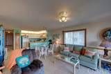 24244 Resort Rodanthe Drive - Photo 5