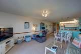 24244 Resort Rodanthe Drive - Photo 6