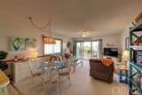 24244 Resort Rodanthe Drive - Photo 7