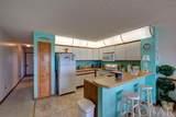 24244 Resort Rodanthe Drive - Photo 8