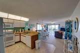 24244 Resort Rodanthe Drive - Photo 9