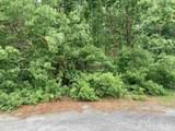 178 Raleigh Wood Drive - Photo 1