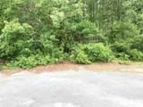 178 Raleigh Wood Drive - Photo 2