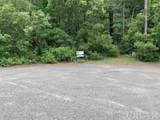 178 Raleigh Wood Drive - Photo 5
