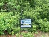 178 Raleigh Wood Drive - Photo 6