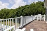 756 Ridge Point Drive - Photo 6
