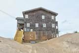 24235 Ocean Drive - Photo 2
