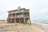 24235 Ocean Drive - Photo 3